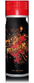 risque_bottle