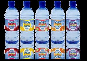 flavoredbottlessmall