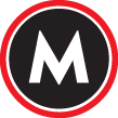 m-icon.jpg.png