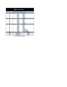 Sports Drink Info copy