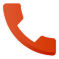 RedPhone_Icon