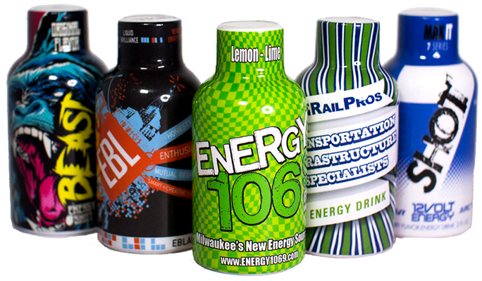 custom-label-energy-shots