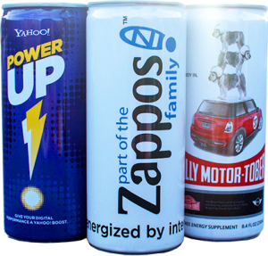 energy-drinks-cut